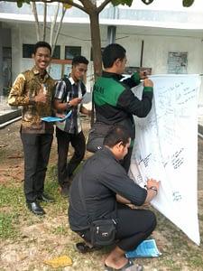 pekanbaru1